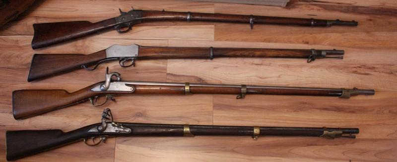 un petit tour de ma collection ... arme et cuirasse Img_8114