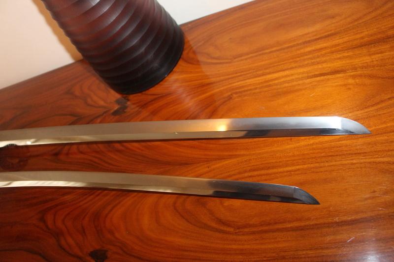 DAISHO japonnais pour finir ma collection  Img_8733