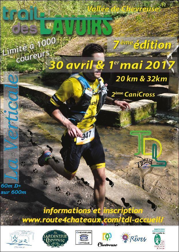 Trail des Lavoirs 2017 15977410