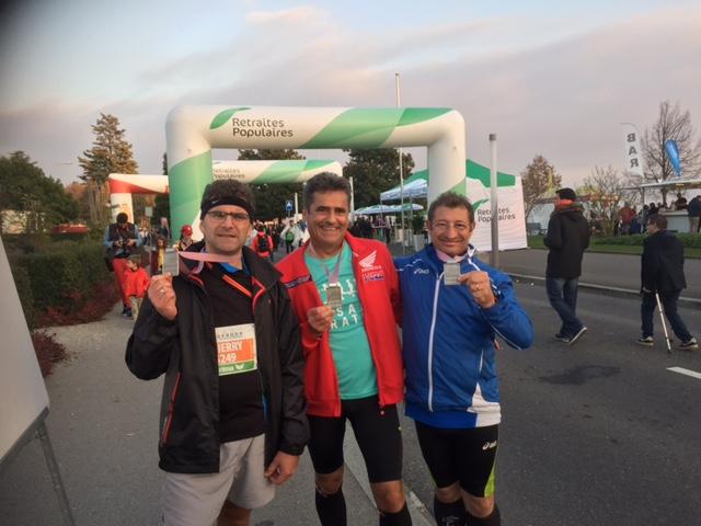 Marathon et Semi de Lausane ! Img_6410