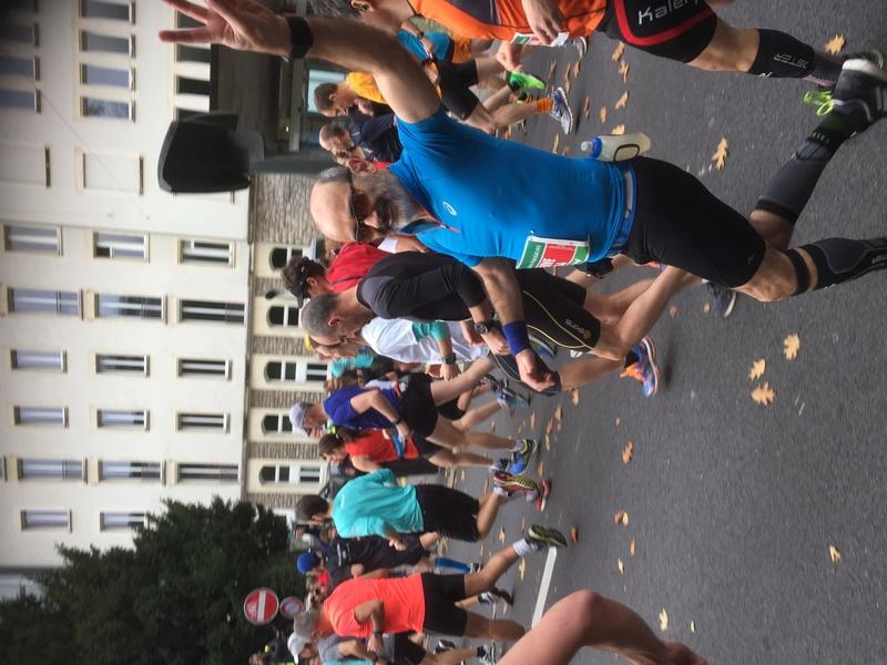 Marathon et Semi de Lausane ! Img_6416