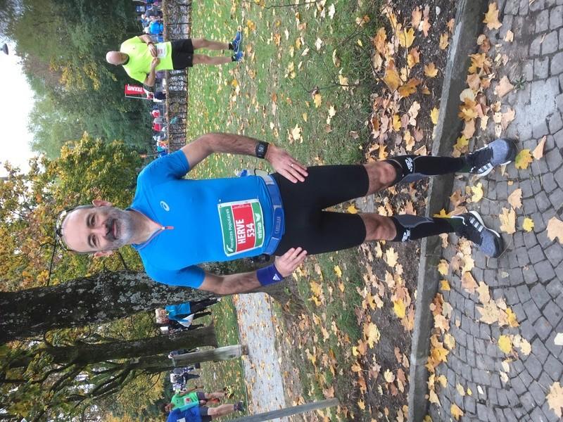 Marathon et Semi de Lausane ! Img_6417