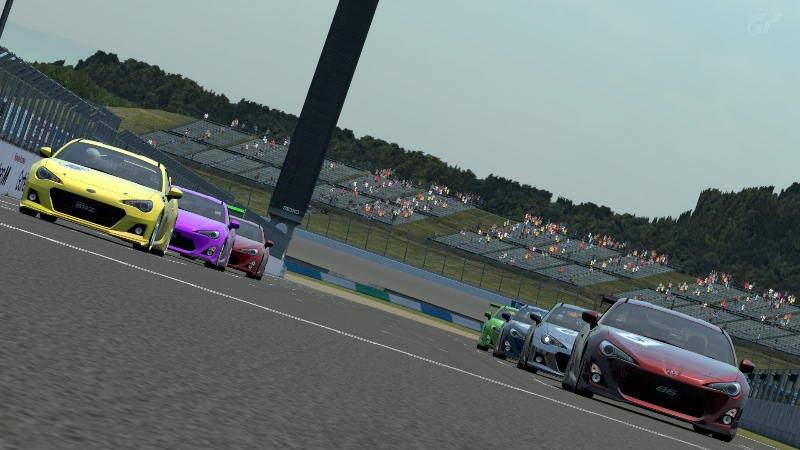 Photos de la course de Décembre Twin_r18