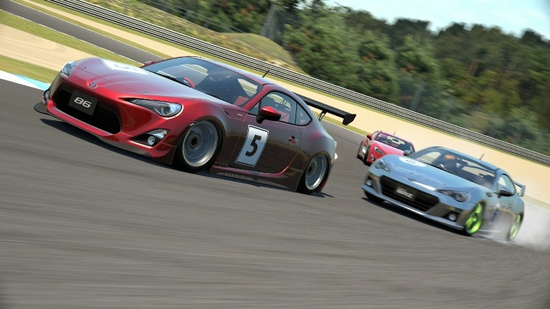 Photos de la course de Décembre Twin_r27
