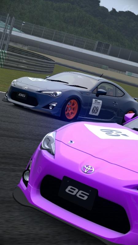 Photos de la course de Décembre Twin_r29