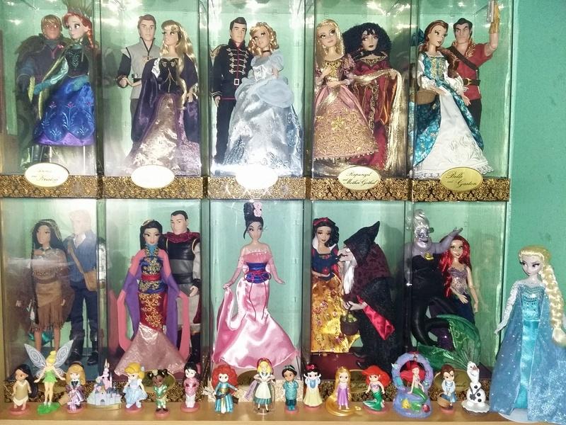 Nos poupées Designer en photo - poupée de la semaine - Page 40 Image10