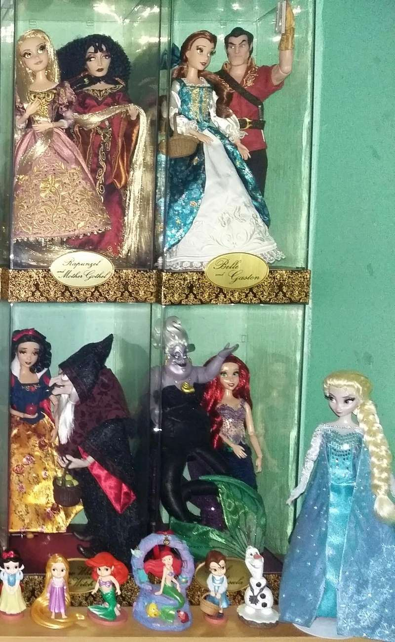 Nos poupées Designer en photo - poupée de la semaine - Page 40 Image12