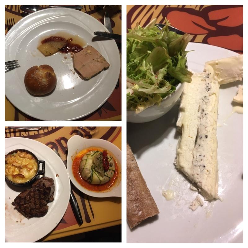[Restaurant] Bistrot Chez Rémy (2014) - Page 27 Image12