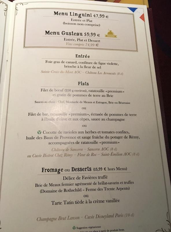 [Restaurant] Bistrot Chez Rémy (2014) - Page 27 Image14