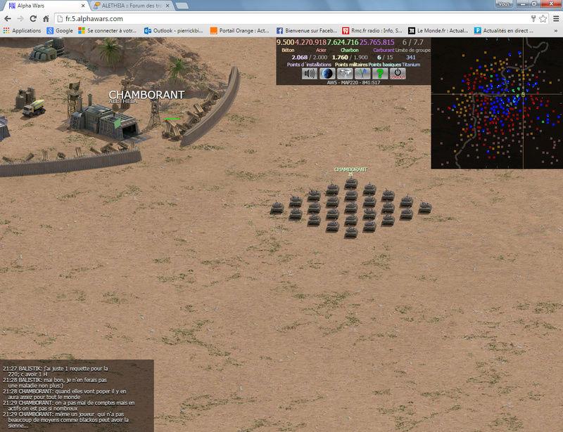 Présentation du clan... Map22010