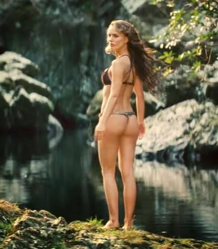 Angelia Kattalakis Your-h10
