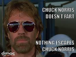 chuck norris - Page 4 Imaged10