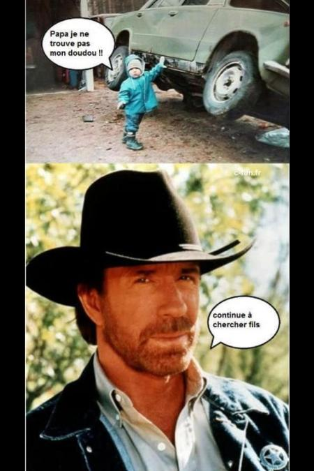 chuck norris - Page 3 Q50abe10