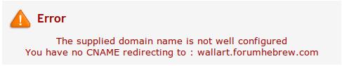 Domain Name Expired/New domain name Select10