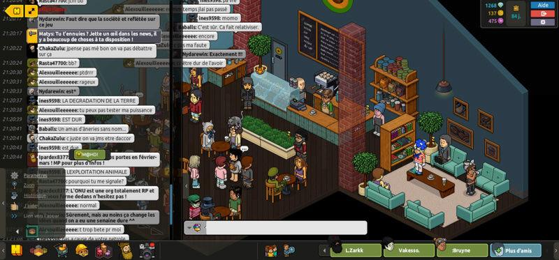 Patrouille de publicité [27/01/17] Pub110