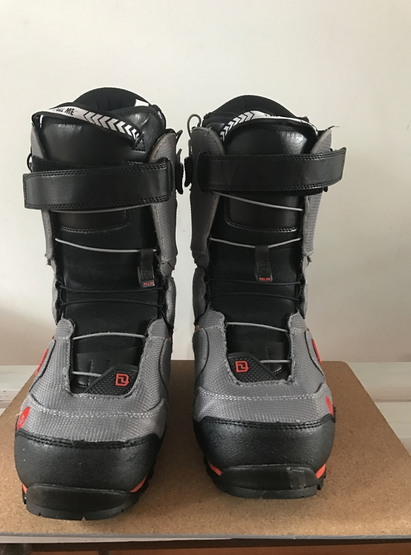 Vends Boots Deeluxe Spark XV 2015 T 43,5 - 200€ Img_0612