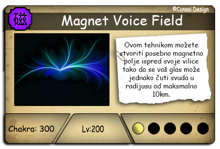 II Veliki Shinobi rat Voice_10