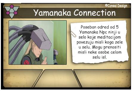 II Veliki Shinobi rat Yamana10