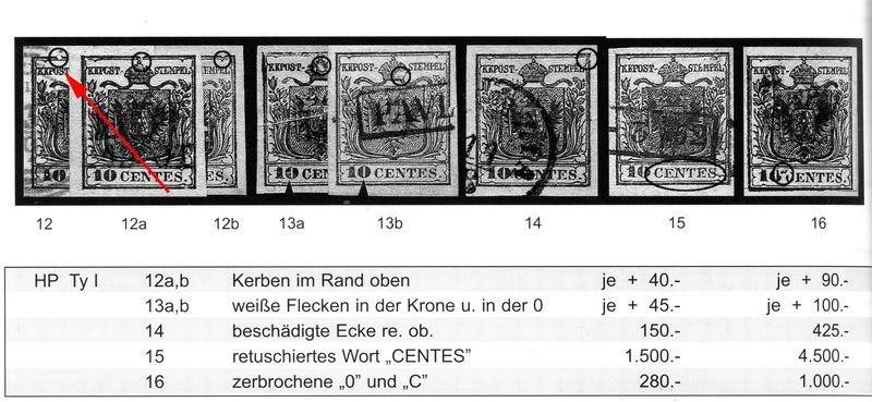 SCHMITZ versus Schmitzdruck/Quetschdruck 10_cen10