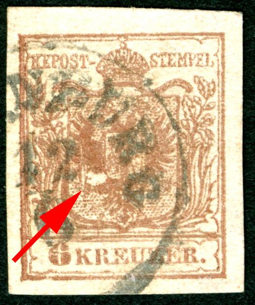 SCHMITZ versus Schmitzdruck/Quetschdruck 6_kreu10
