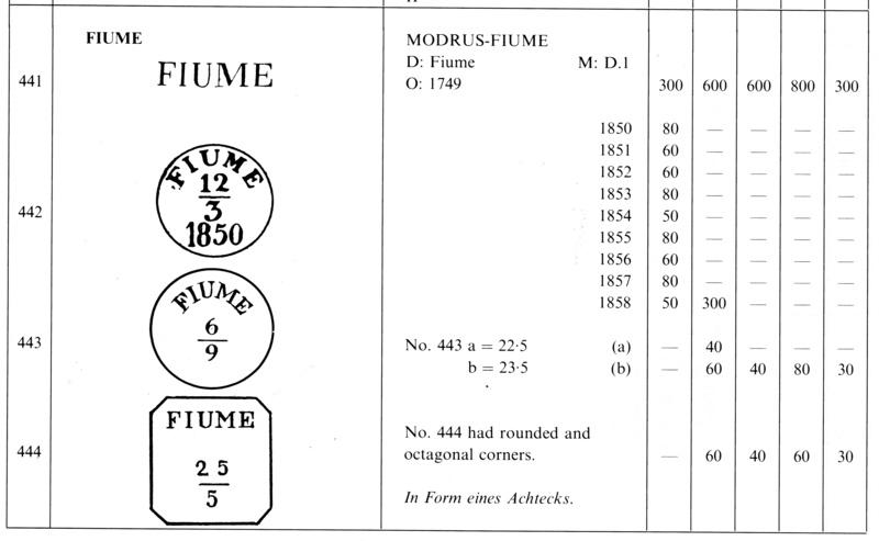 SCHMITZ versus Schmitzdruck/Quetschdruck Fiume_10