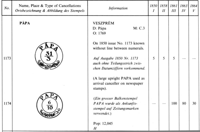 SCHMITZ versus Schmitzdruck/Quetschdruck Papa110