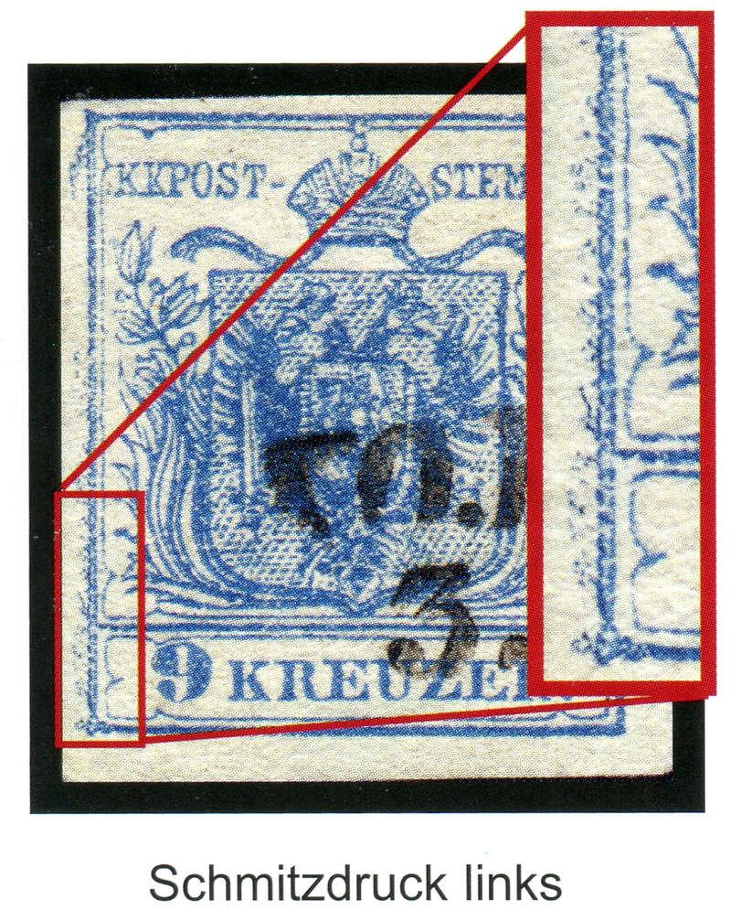 SCHMITZ versus Schmitzdruck/Quetschdruck Schmit11