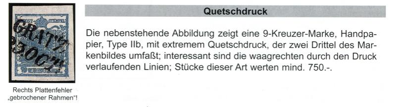 SCHMITZ versus Schmitzdruck/Quetschdruck Xx38611
