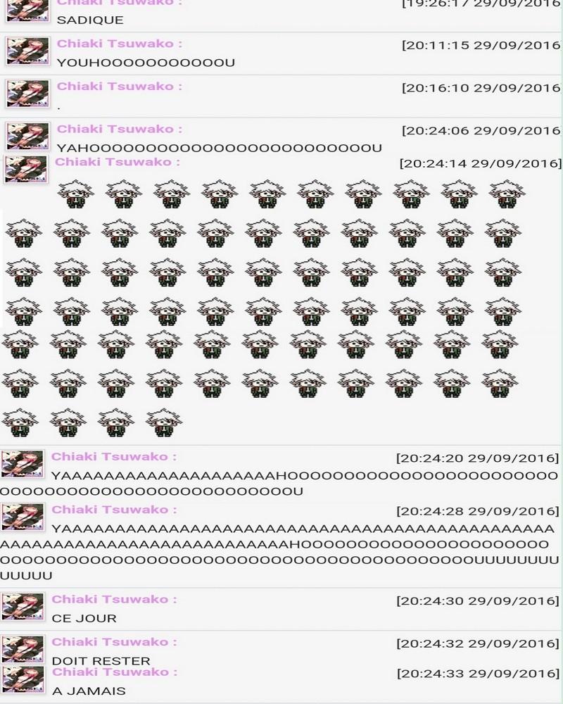 Les secrets de la Chatbox ! - Page 2 Sayu_110