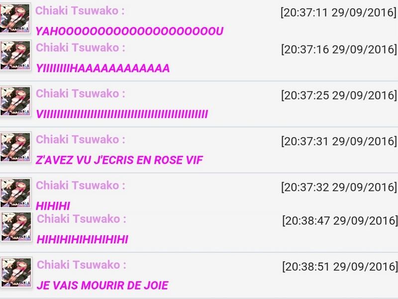 Les secrets de la Chatbox ! - Page 2 Sayu_111