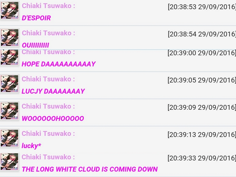 Les secrets de la Chatbox ! - Page 2 Sayu_112
