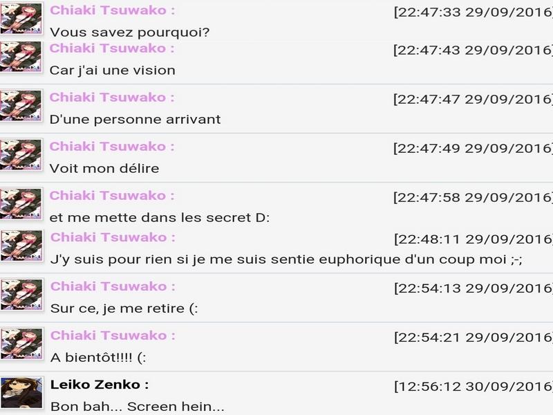 Les secrets de la Chatbox ! - Page 2 Sayu_113