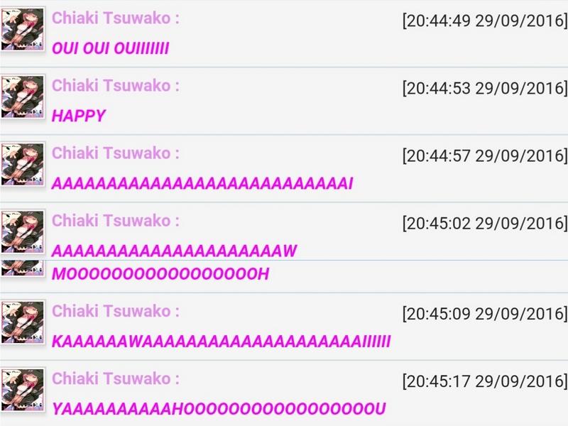 Les secrets de la Chatbox ! - Page 2 Sayu_114