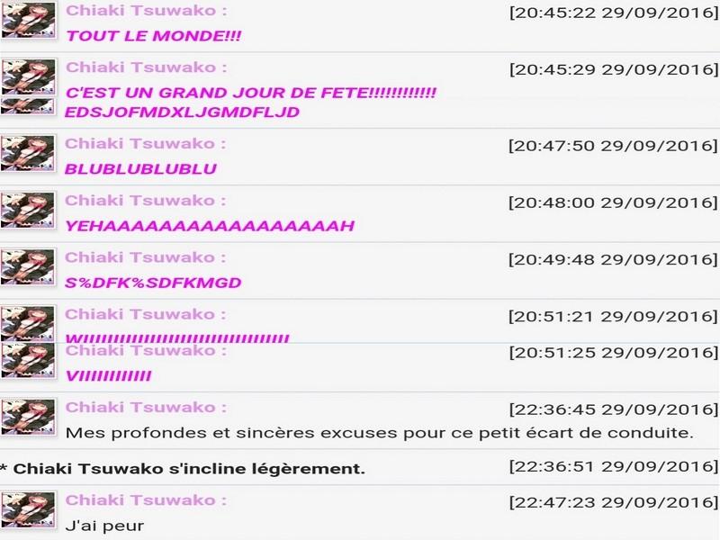 Les secrets de la Chatbox ! - Page 2 Sayu_115