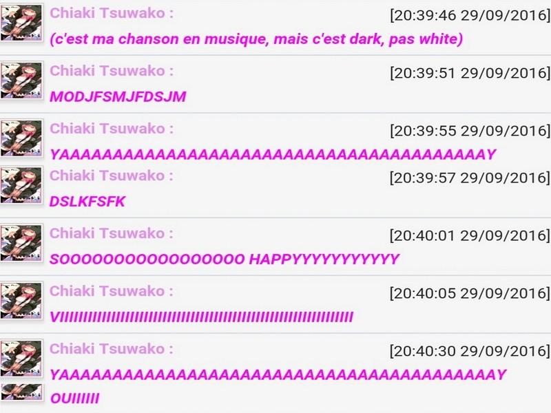 Les secrets de la Chatbox ! - Page 2 Sayu_116