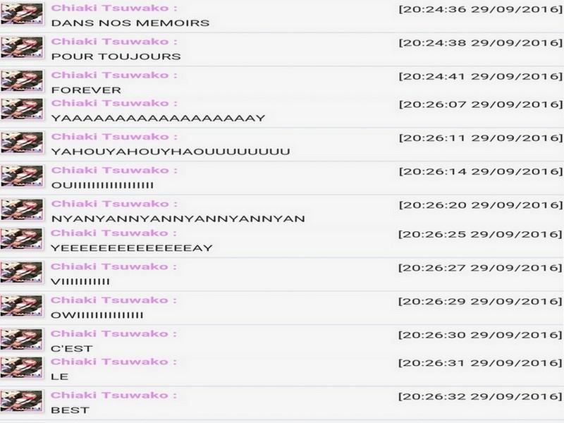 Les secrets de la Chatbox ! - Page 2 Sayu_210