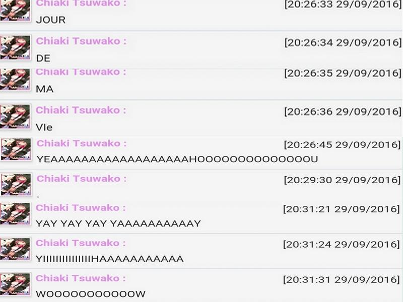Les secrets de la Chatbox ! - Page 2 Sayu_310