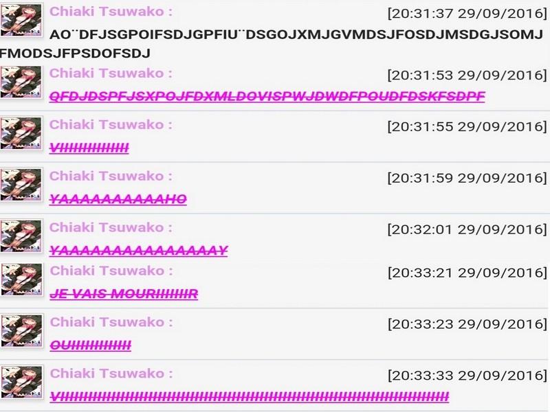 Les secrets de la Chatbox ! - Page 2 Sayu_410