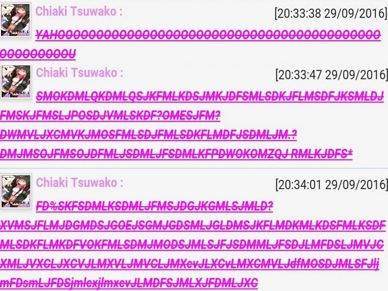 Les secrets de la Chatbox ! - Page 2 Sayu_510
