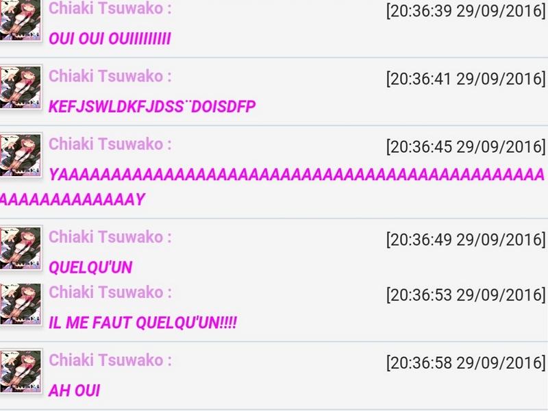 Les secrets de la Chatbox ! - Page 2 Sayu_810