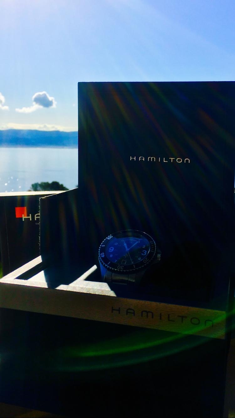 Le Club des Heureux Propriétaires d'Hamilton - tome III Fullsi21
