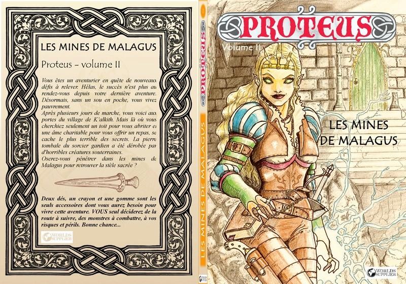 Proteus mag 4emcou10