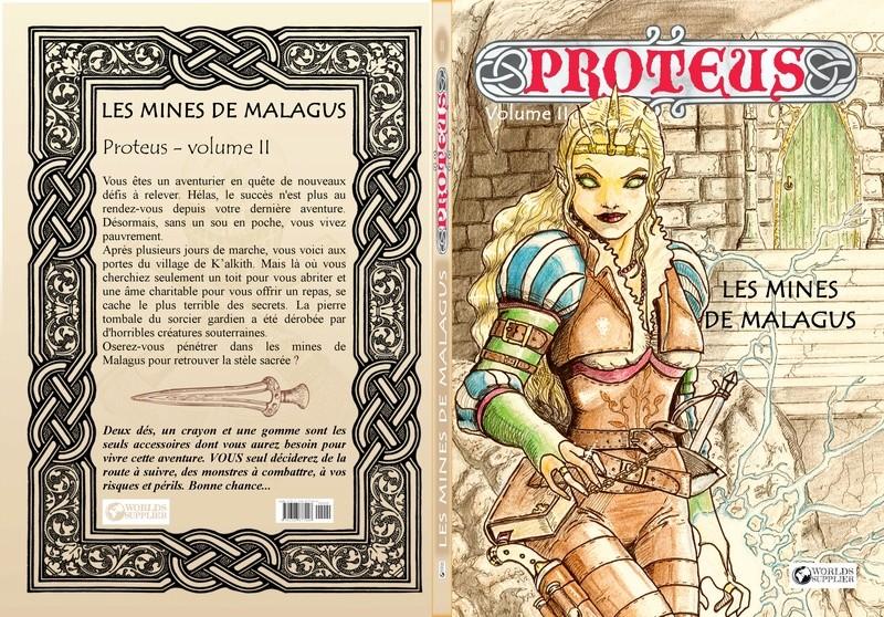 Proteus mag 4emcou11