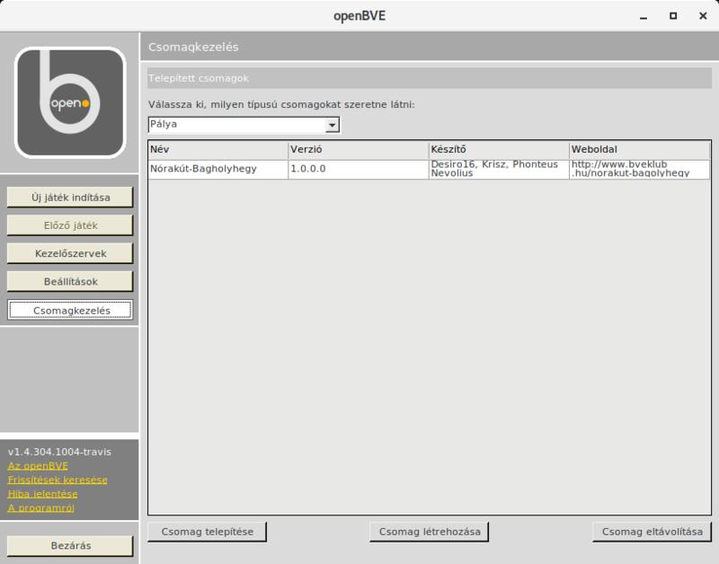 openBVE 1.5.0 RC1 - BUGS - Page 3 Kypern10