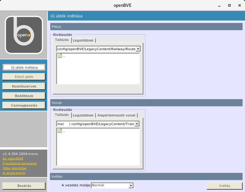 openBVE 1.5.0 RC1 - BUGS - Page 3 Kypern11