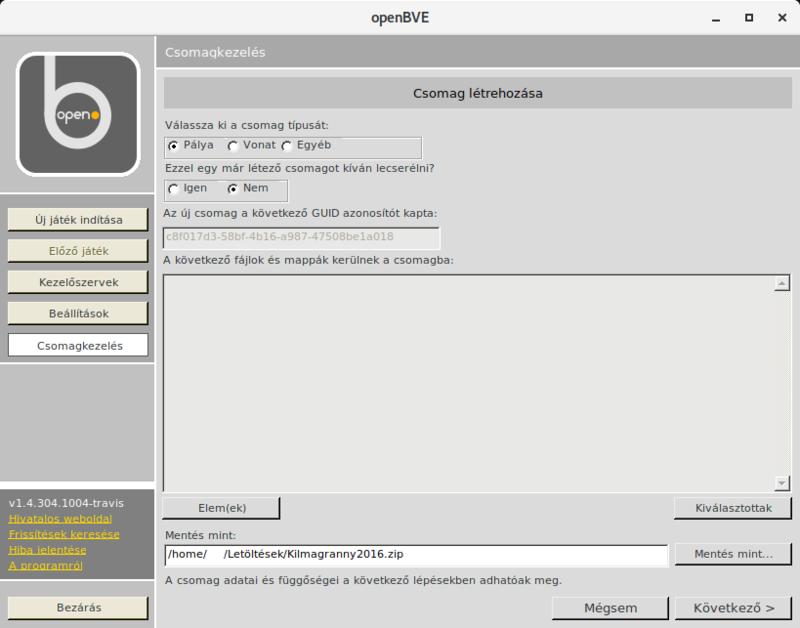 openBVE 1.5.0 RC1 - BUGS - Page 3 Kypern12