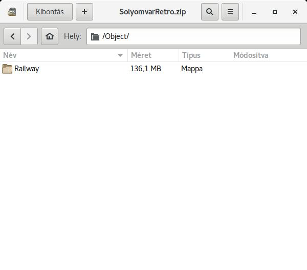 openBVE 1.5.0 RC1 - BUGS - Page 4 Kypern13