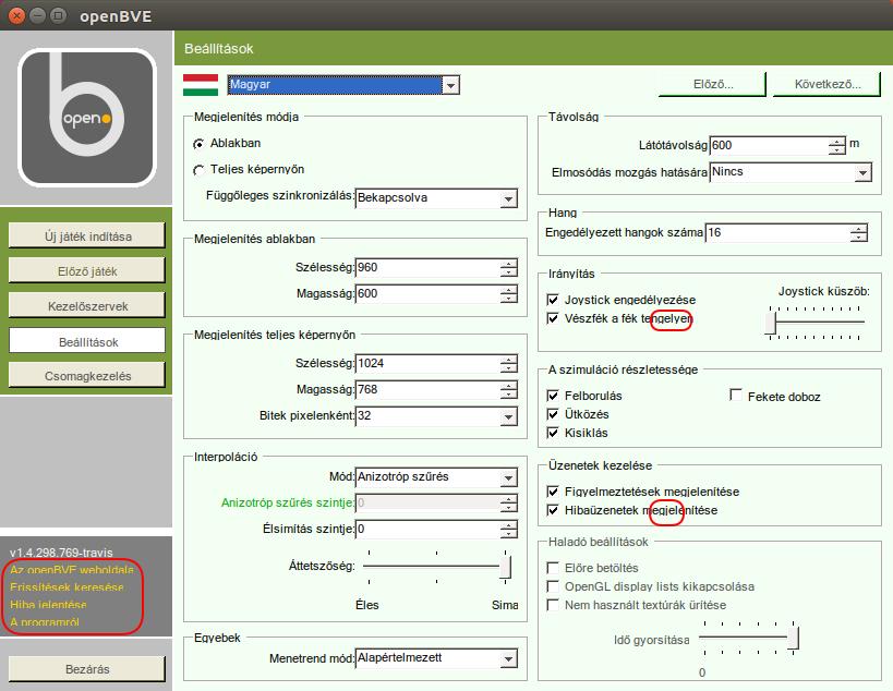 openBVE 1.5.0 RC1 - BUGS - Page 3 Openbv10