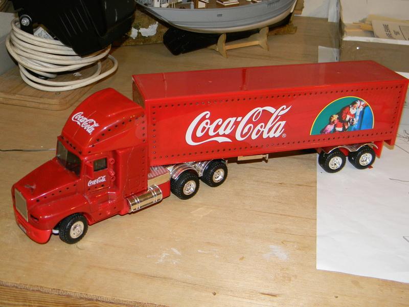 CocaCola Truck mit Graupner JR D4-X - Seite 2 Dscn4131