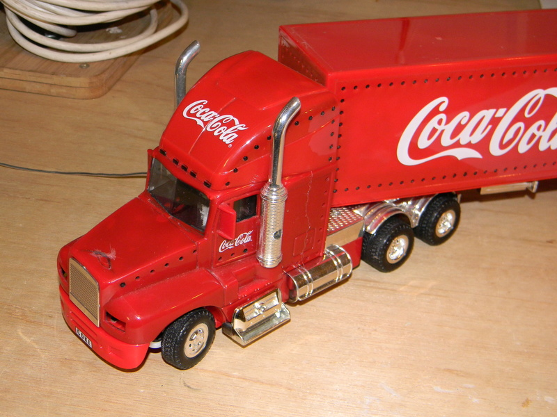 CocaCola Truck mit Graupner JR D4-X - Seite 2 Dscn4132